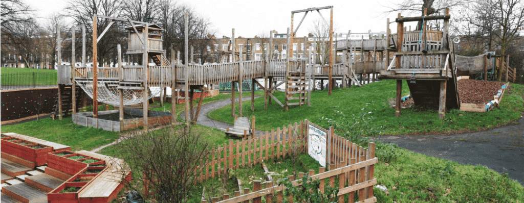 King-Henrys-Walk-Adventure-Playground