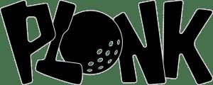 plonk-logo-dark