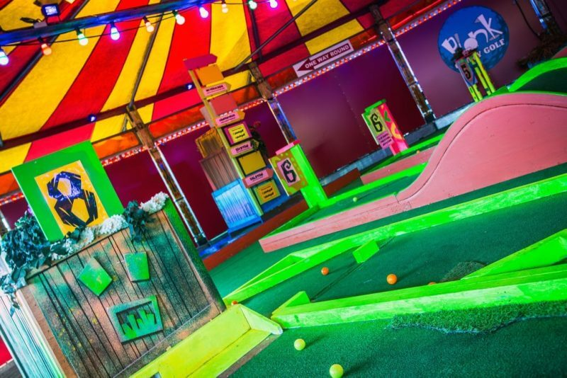 crazy-golf-winterville