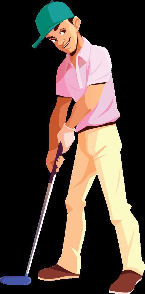 mini_golf_player