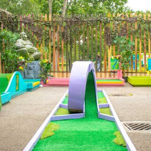 London-Fields-outdoor course